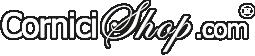 Cornicishop.com