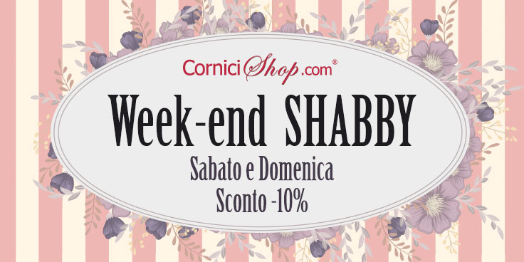 weekend-shabby